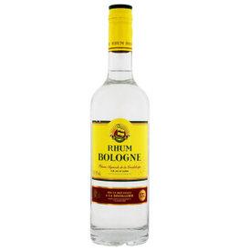 Bologne Bologne 0,7L