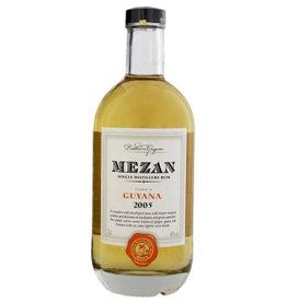 Mezan Guyana Diamond 2005 0,7L -GB-