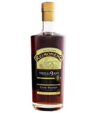 ReimonenQ Reimonenq 9YO Cuvée Prestige 0,7L -GB-