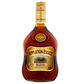 Appleton Appleton Estate Reserve Blend 70cl