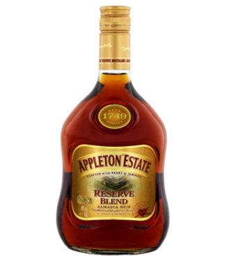 Appleton Appleton Estate Reserve Blend 70cl