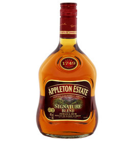 Appleton Appleton Estate Signature Blend 70cl