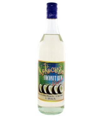 Kokocaribe Kokocaribe Coconut Rum Likeur - Antigua