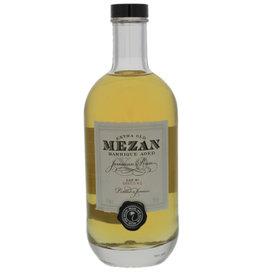 Mezan Jamaican Barrique XO 70 cl