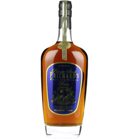 Prichards Prichards Private Stock Rum 0,75L -US-
