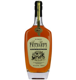 Prichards Rum Prichards Fine Rum - Verenigde Staten