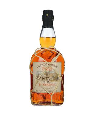 Plantation Plantation Barbados Grande Reserve Rum