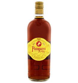 Pampero Pampero Anejo Especial 1,0L