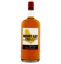 Mount Gay Rum Mount Gay Eclipse - Barbados