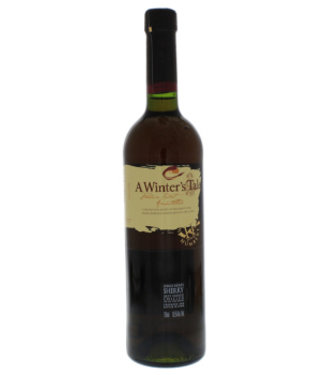 Williams & Humbert Williams & Humbert A Winters Tale Amontillado 750ML