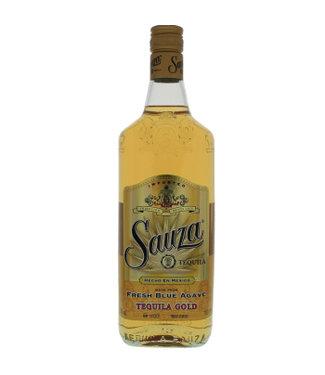 Sauza Sauza Gold 1,0L