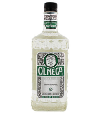 Olmeca Tequila Olmeca Blanco - Mexico
