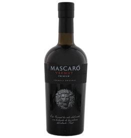 Mascaro Mascaro Vermut Premium 0,75L