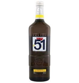 Pastis 51 Pastis 51