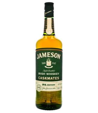 Jameson Caskmates IPA Edition Irish Whisky 1L 40%