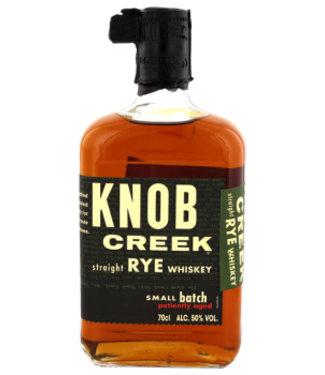 Knob Knob Creek Rye 700ml