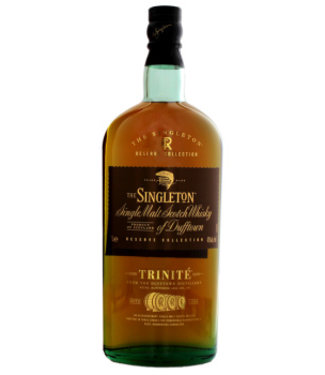 Singleton of Dufftown Reserve Collection Trinite 1 Liter Gift Box