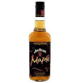 Jim Beam Maple 0,7L 35%