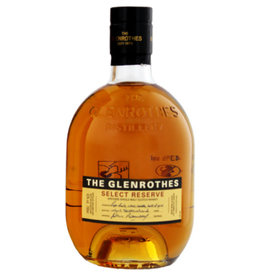 Glenrothes The Glenrothes Select Reserve 700ml Gift box