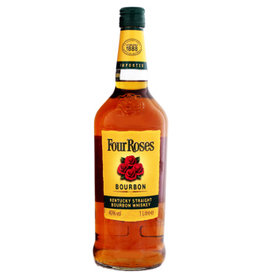 Four Roses Bourbon Whiskey Four Roses - Verenigde Staten