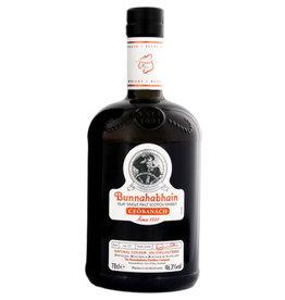 Bunnahabhain Ceobanach 0,7L -GB-