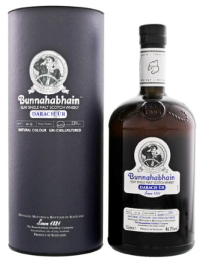 Bunnahabhain Darach Ur 1L 46,3%