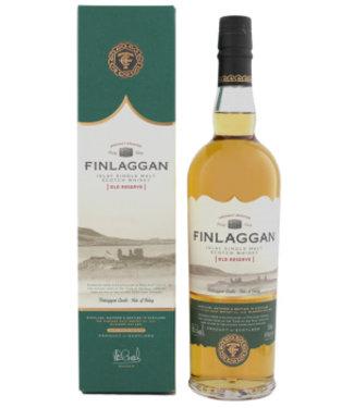 Finlaggan Finlaggan Old Reserve 700ml Gift box