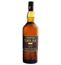 Caol Ila Caol Ila Distillers Edition 2003/2015 1,0L