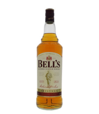 Bells Bells Original 1Liter