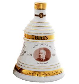 Bells Bells Decanter 8YO Arthur Bell 700ml Gift box