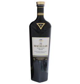 Macallan Macallan Rare Cask Black 700ml Gift Box
