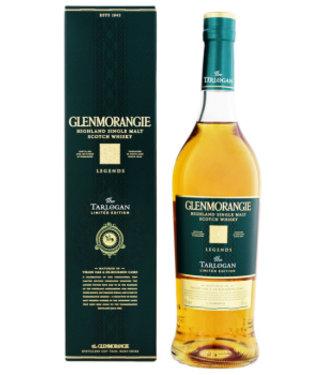 Glenmorangie Glenmorangie Tarlogan 0,7L -GB-