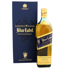 Johnnie Walker Johnnie Walker Blue Label