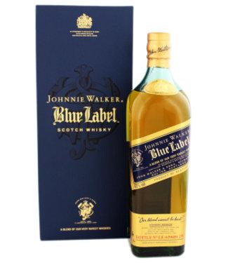 Johnnie Walker Johnnie Walker Blue Label