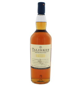 Talisker 57° North 1 Liter Gift box