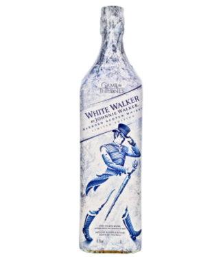 Clynelish Johnnie Walker White Walker 1L 41,7%