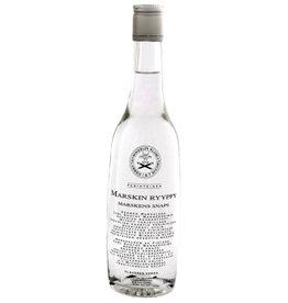 Marskin Ryyppy Flavored Vodka 500ml Gift Box