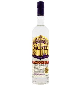 Sacred Sacred Spiced Vodka 700ML