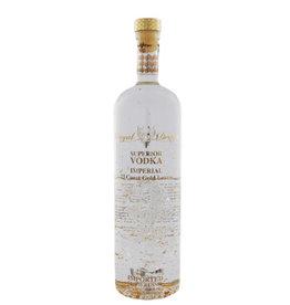 Royal Dragon Superior Vodka Imperial 700ml