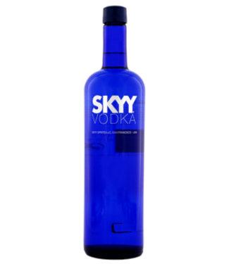 Skyy Vodka Skyy Vodka