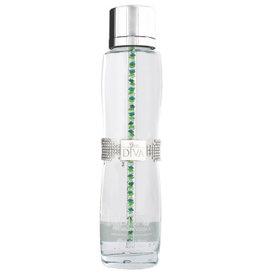 Diva Diva Vodka 700ml Gift box