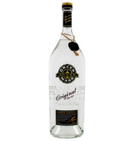 Green Mark Green Mark Wheat Vodka 1,0L