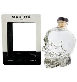 Crystal Head Crystal Head Vodka 700ml
