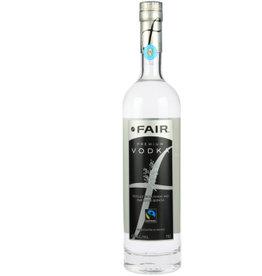 Fair Vodka Vodka Fair Vodka