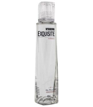 Wyborowa Vodka Wyborowa Exquisite - Polen