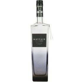 Mayfair Mayfair English Vodka 0,7L