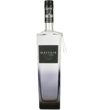 Mayfair Mayfair English Vodka 0,7L