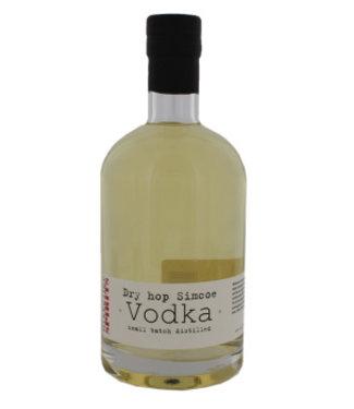 Mikkeller Dry Hop Vodka 700ML