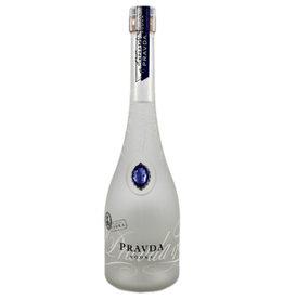 Pravda Vodka 70 cl