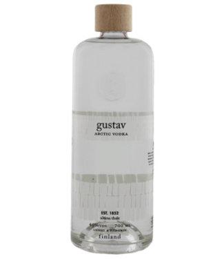 Gustav Vodka 700ML